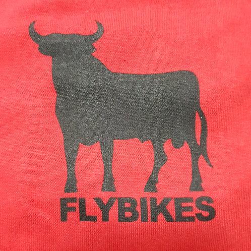 Flybikes Toro