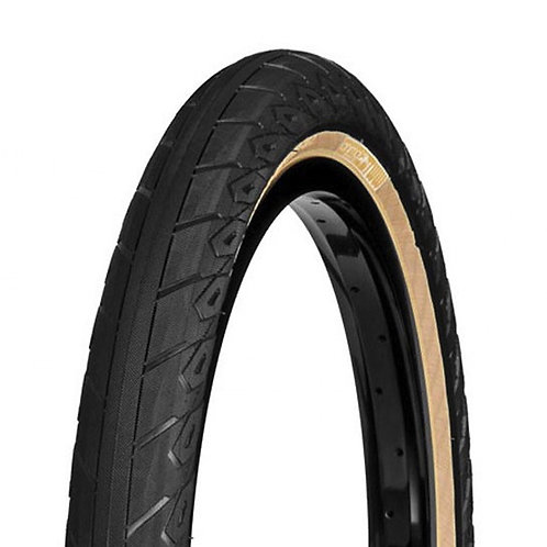 Animal TWW Tire