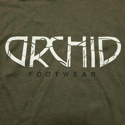 Orchid Footwear