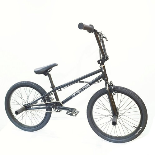 "FEC 20"" Flatland Bike"