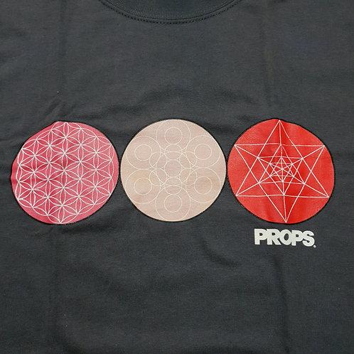 Props Circles