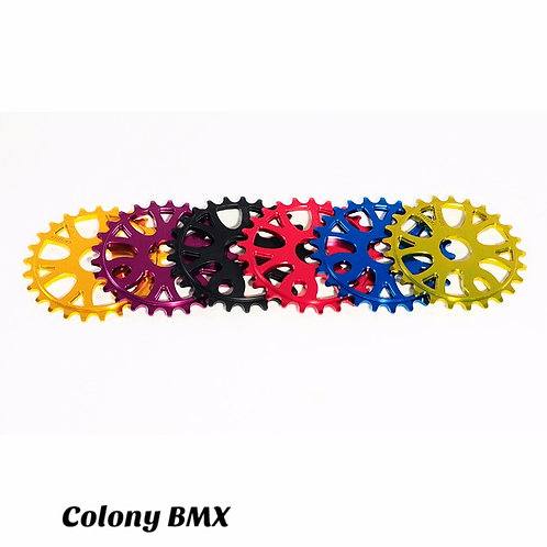 Colony Official Sprocket