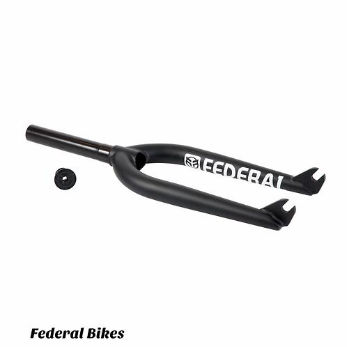 Federal 22 Forks