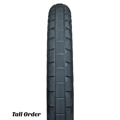 """Tall Order Wallride Tyre 2.30"""""""