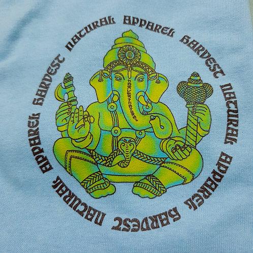Harvest Ganesha