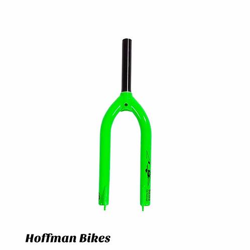 Hoffman Bama Forks