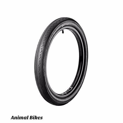 Animal Terrible One Tire