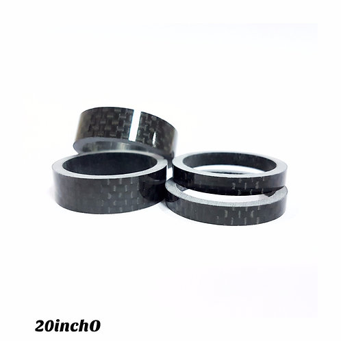 10mm Carbon Spacer