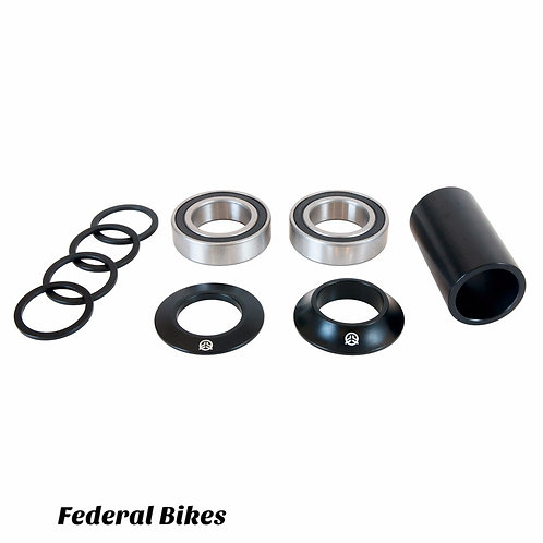 Federal Mid BB Kit