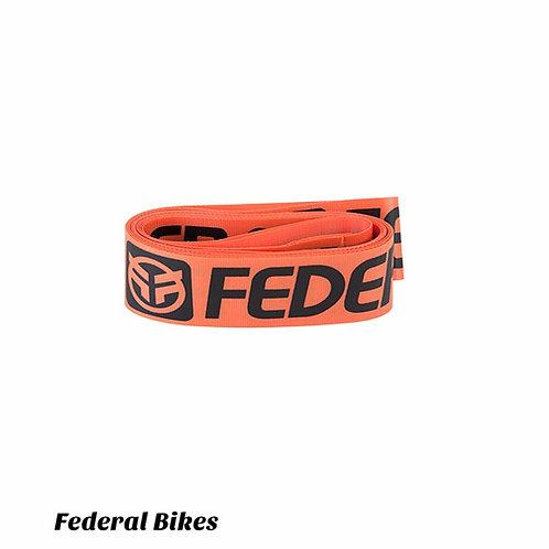 Federal Rim Strap