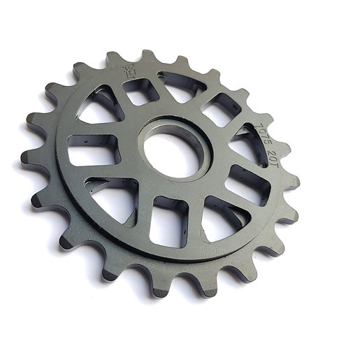 FEC Flatland Sprocket