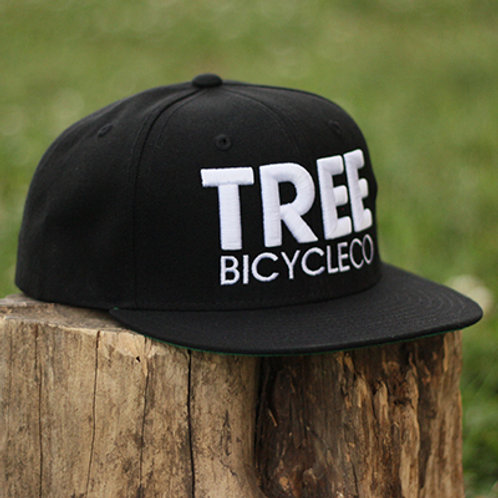 Tree Snap Back