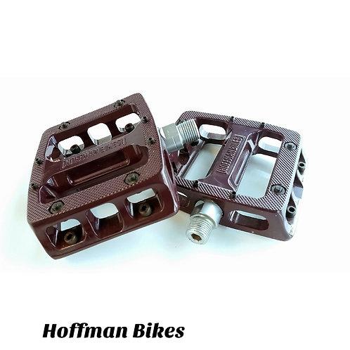 Aluminium Sole Mate Pedals