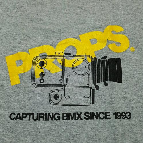 Props Since 1993