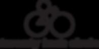2020 Logo 20inchO Original.png