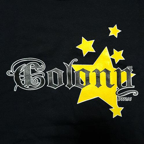 Colony Bright Star