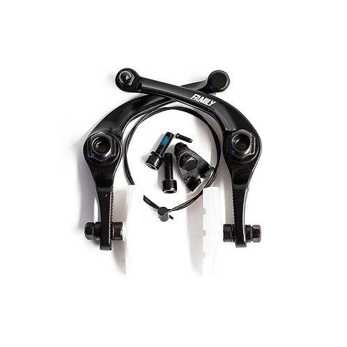 Family BMX U Brake System