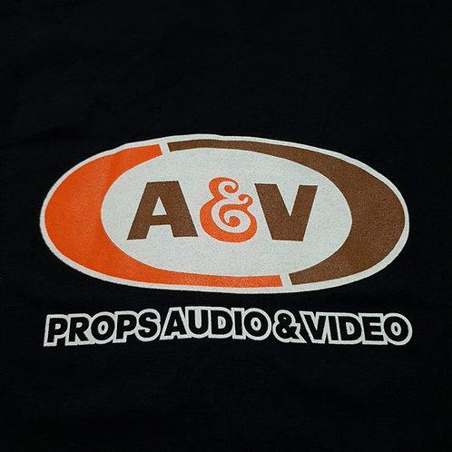 Props A&V