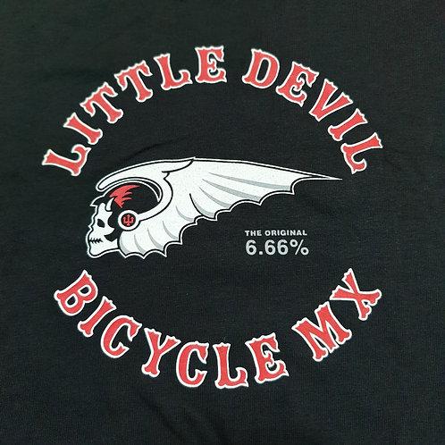 LD Hell on Wheels
