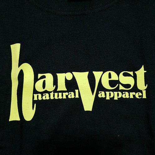 Harvest Beach Logo