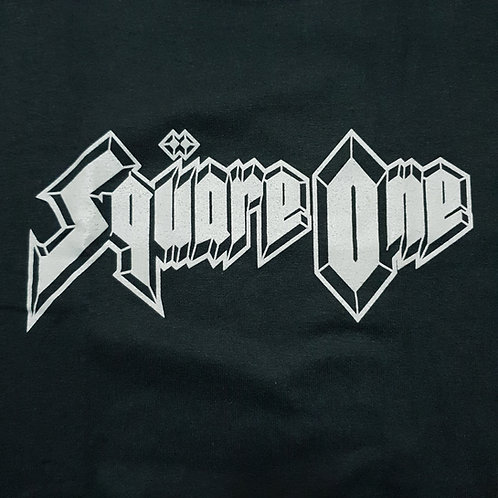 Square One Tap Logo