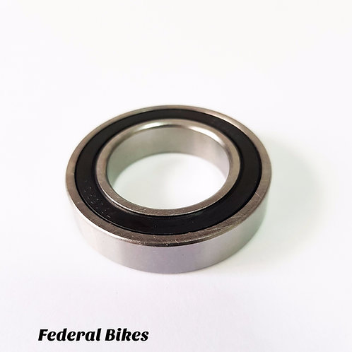 Federal drive side freecoaster bearing