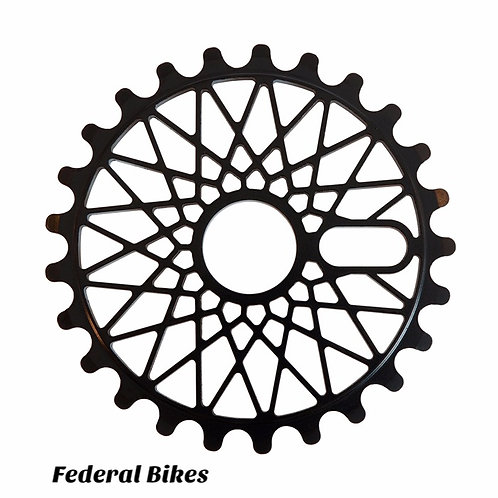 BBS Sprocket