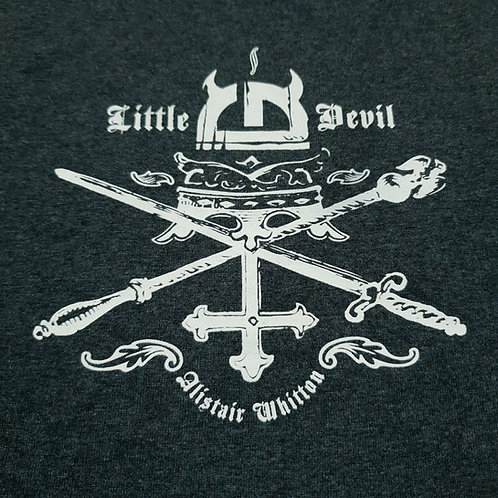 LD Alistar Shirt