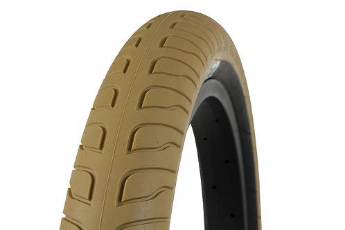 "Federal Response 2.35"" Tyre"