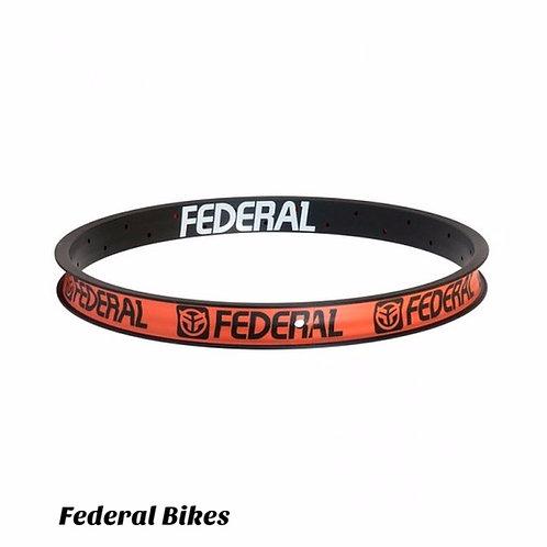 Federal Stance XL Rim