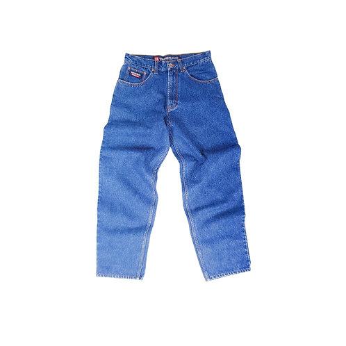 Little Devil Classic Jean