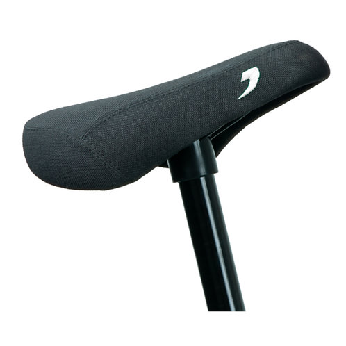 Tall Order Combo Seat