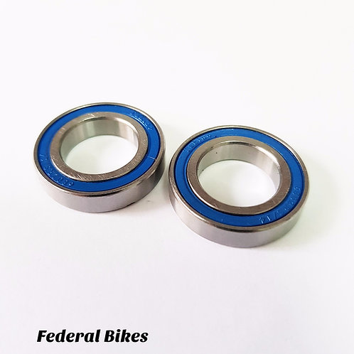 Federal V2, V3 & V4 Freecoaster driver bearing