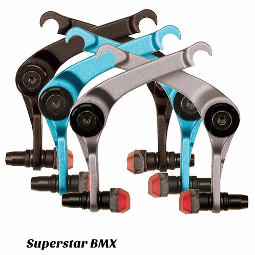 Superstar U-Brakes