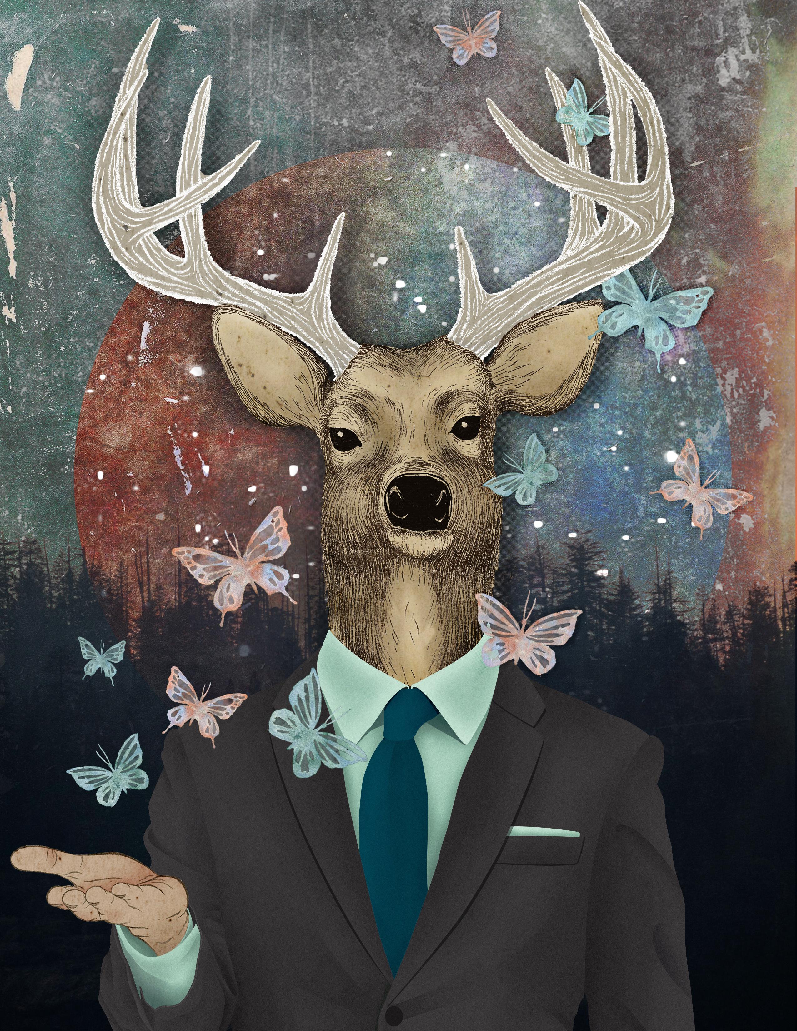 deer_final