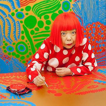 Yayoi Kusama portrait.jpg