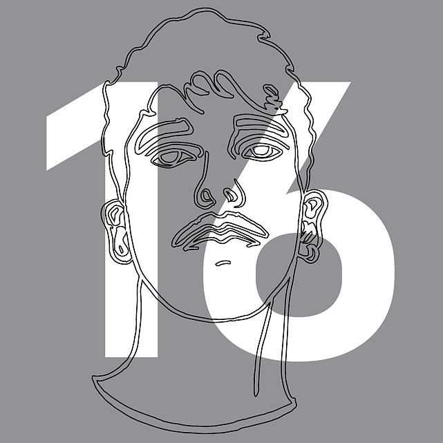 FNDpodcast16.png