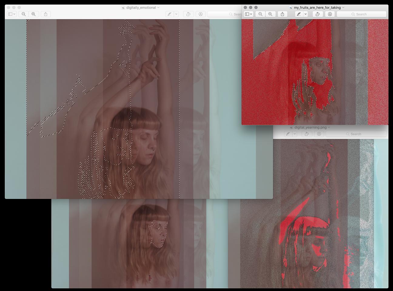 3. digitally_emotional.png
