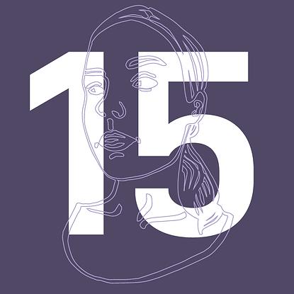 FNDpodcast15.png