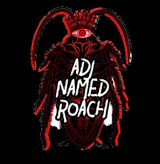 adjnamedroach.png