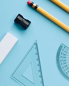 Math plain rulers compass.png