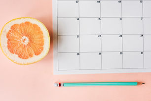 Canva - Calendar Appointment .jpg