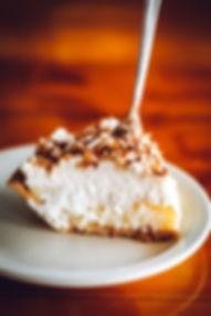 mcallen pie company