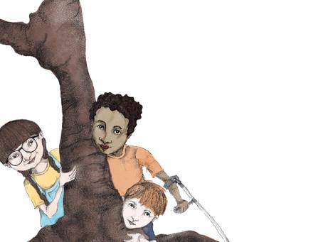 A importância da inclusão social na escola