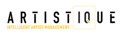 artistique logo.png