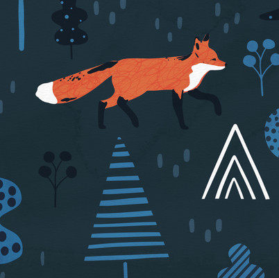 foxpatterncard-01 copy.jpg