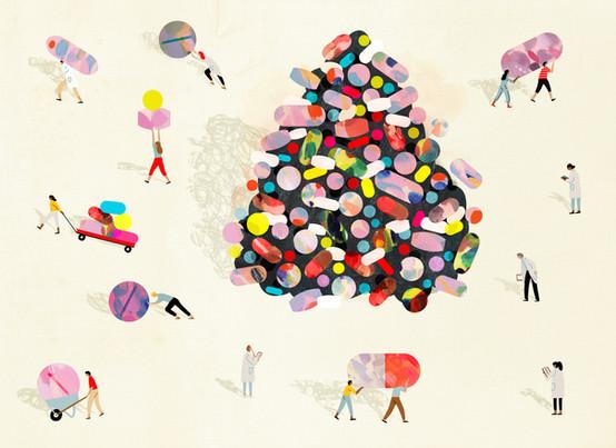 Victoria-Borges-illustration-art-opioid-epidemic