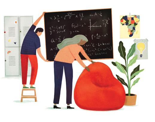 Victoria-Borges-art-illustration-school-education