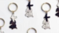 keychains.jpg