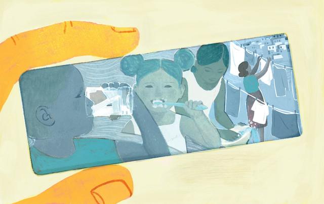 Victoria-Borges-art-illustration-water-madidrop